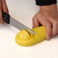 ***达盛磨刀器 家用快速磨刀器 磨刀匠 定角磨刀石 磨菜刀具