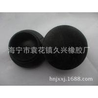江浙沪橡胶厂供应橡胶盖 防尘橡胶盖 橡胶防水盖 橡胶塞 橡胶堵头