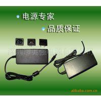 12V5A  过CE认证开关电源,电源适配器 ,EN60950标准