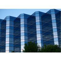 惠州玻璃幕墙工程 玻璃幕墙多少钱一平方