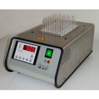 供应PVC化合物热稳定性测试仪
