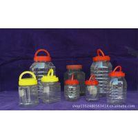 供应400ml——8000ml广口瓶 酱菜瓶 蜂蜜瓶 干果瓶 泡菜瓶