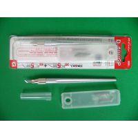日本原装进口NT D-400GP雕刻刀 多功能雕刻刀 木工雕刻刀 手工雕刻刀