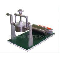 COBB吸水性测试仪
