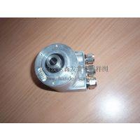 HILGE电机 HYGIA BLOC I/40 07/92/95936 1LA 5113-2AA