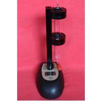 电子皂膜流量计/快速热解分析仪 (1-1000ml/min)MKY-GL-102B