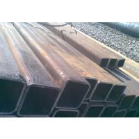 240X240方管,正品Q235B材质方管