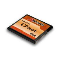 Agrade CFast卡 工业闪存卡