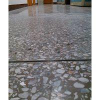 佛山禅城区 南海区 顺德区 三水区 高明区 水磨石地坪起灰起砂处理
