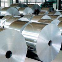 优质铝合金1A80A板材棒材卷料带材6082棒材带