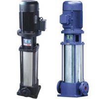 上海凯泉泵业热水给水泵
