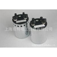 供应BZ3、BZ3C型标准电阻/BZ3直流标准电阻