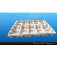 天津专业生产销售纸纤维制品包装