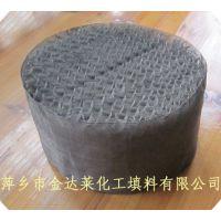 供应不锈钢丝网波纹填料 规格250Y型/300Y型/500型/700 甲醇精制脱醚用