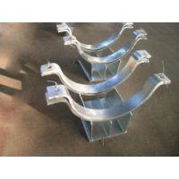 供应焊接弯头支座