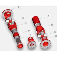 供应Stromag制动器,Stromag联轴器,Stromag离合器,Stromag开关,戈曼