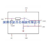 供应原装正品 台湾明智  IA171
