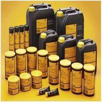 供应KlUberoil4 UH1-15 克鲁勃 4 UH1-15食品级润滑剂 20L 包邮