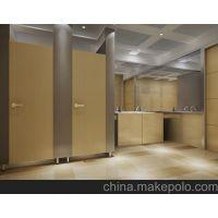 河南郑州公共厕所隔断,卫生间隔断隔板,公共洗手间门批发