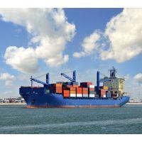 揭阳到海口海运集装箱物流公司