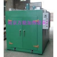 供应铸造砂型砂蕊烘干炉 表干炉南京万能加热提供