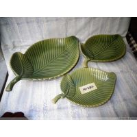 创意陶瓷、餐饮用品、碗、碟、盘套装、尾货库存xz14242批发
