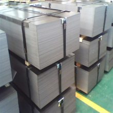 sup3高韧性弹簧钢板 高弹性弹簧钢 sup3材质