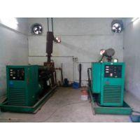 柴油发电机组回收 南通发电机组回收 张家港回收柴油发电机组