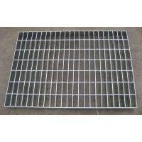 洗车平台钢格板 供应异形钢格板 供应全国不锈钢格栅