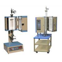 程控垂直管式炉 立式真空实验管式炉 QSH-VGF系列