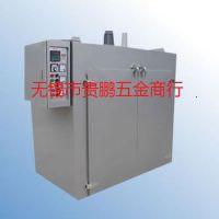 工用电炉在同等产品中物美价廉