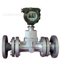 厂家供应 空气流量仪表 氩气流量仪表  各种 气体流量表
