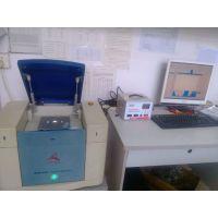 供应能量测试仪系列,维护天瑞仪器硬件:X光管XRTX维修,高压发生器维修