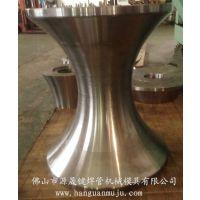 供应精密大口径工业焊管模具不锈钢拉深模厂家源晟键