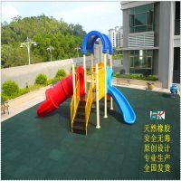 中山儿童游乐设施哪有卖的,小区儿童滑梯安全安装至关重要