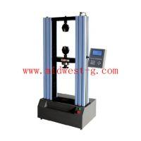 数显式电子万能试验机价格 WDW-50S