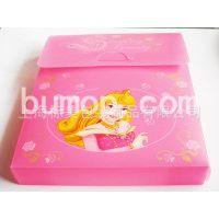PP产品盒/PET彩盒/PVC透明盒/产品盒/塑料盒上海标美/UV印刷