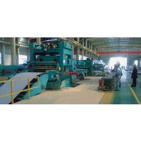 供应上海宝钢HC1200/1500MS马氏体高强度冷连轧钢板及钢带