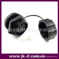 专业生产 低压电器附件  紧固件 防水连接器