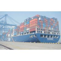 浙江金华市到广州市走海运运输公司有哪些呢
