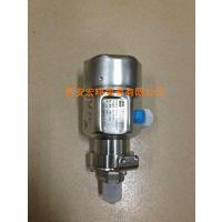 E H卫生型压力变送器PMC41价格