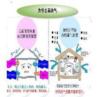 西安中央空调改造,陕西口碑好的中央空调改造公司