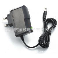 12V 铅酸电池PSE 日本标准 插墙式充电器