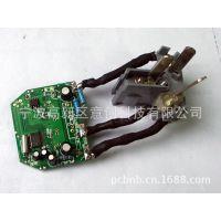 PCBA集成电路设计开发电子线路设计定时插座控制器定时器工厂家