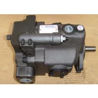 供应热销V70A3R10X台湾油升齿轮泵V25A1LB10X