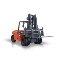 供应海南内燃机叉车加装称重机动叉车改装叉车秤