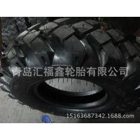 厂家销售装载机轮胎 9.75-18工程机械轮胎全新耐磨 975-18