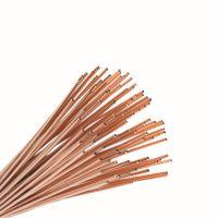 厂家供应磷铜焊条、磷焊焊丝、扁丝、磷铜焊环