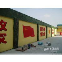 供应苏州围墙彩绘 园林公司围墙真石漆 JINOO-90 价格45元