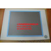 研华平板电脑 IPPC-6172 研华一体化工作站